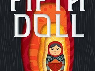 The Fifth Doll Book Review