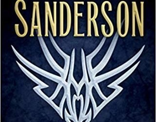 Edgedancer Book Review